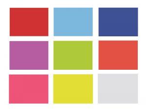 guide couleur pédales VTT ENDURO HT PA03A femme